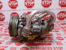 sanden sd6v12 compresores aire acondicionado reciclados a