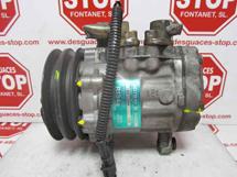 sanden sd7b10 compresores desguaces stop a