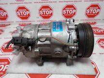 compresores aire acondicionado 1j0820803f a k g desguaces stop 1