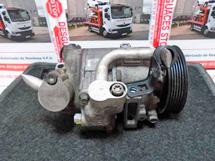 compresores aire acondicionado 6q0820803d desguaces stop 1